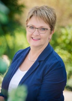 Dr. med. Elke Kühle